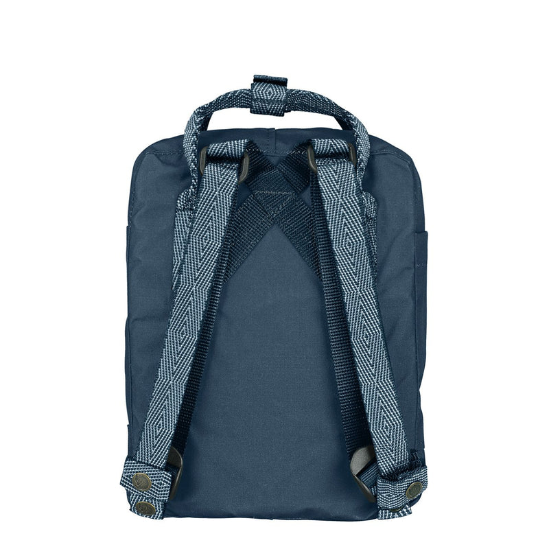 fjallraven-kanken-mini-royal-blue-goose-eye-2