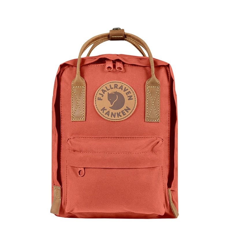 fjallraven-kanken-no-2-mini-dahlia-1