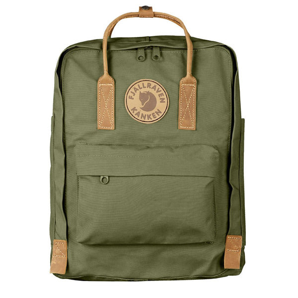 fjallraven-kanken-no-2-green-1