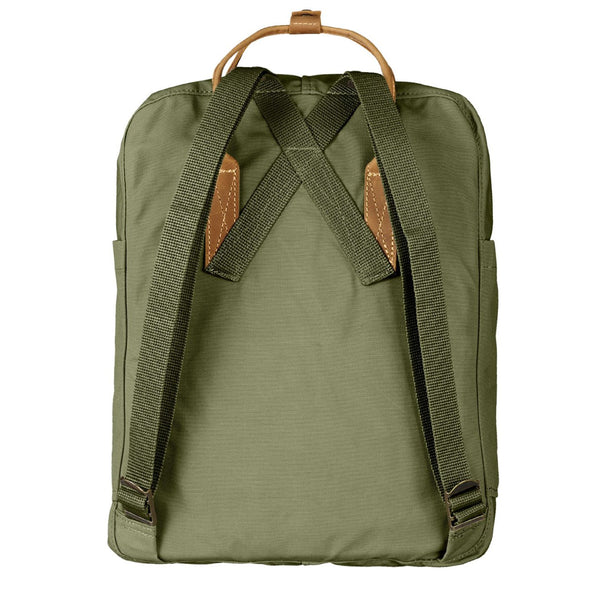 fjallraven-kanken-no-2-green-2