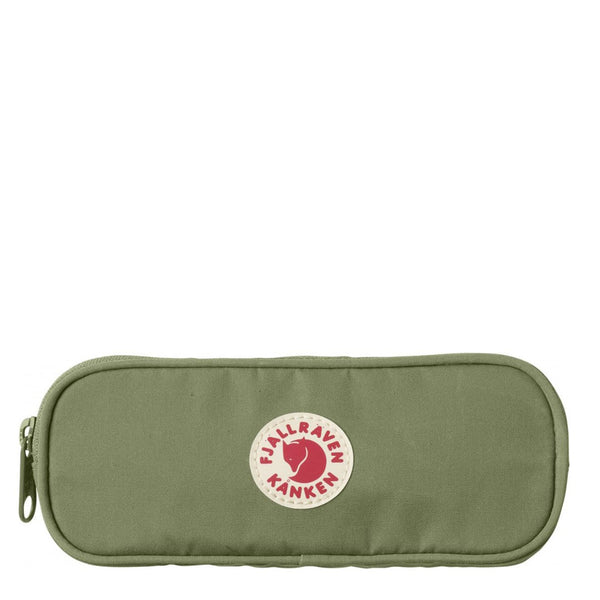 fjallraven-kanken-pen-case-green-1