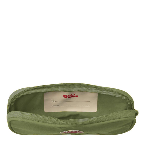 fjallraven-kanken-pen-case-green-2