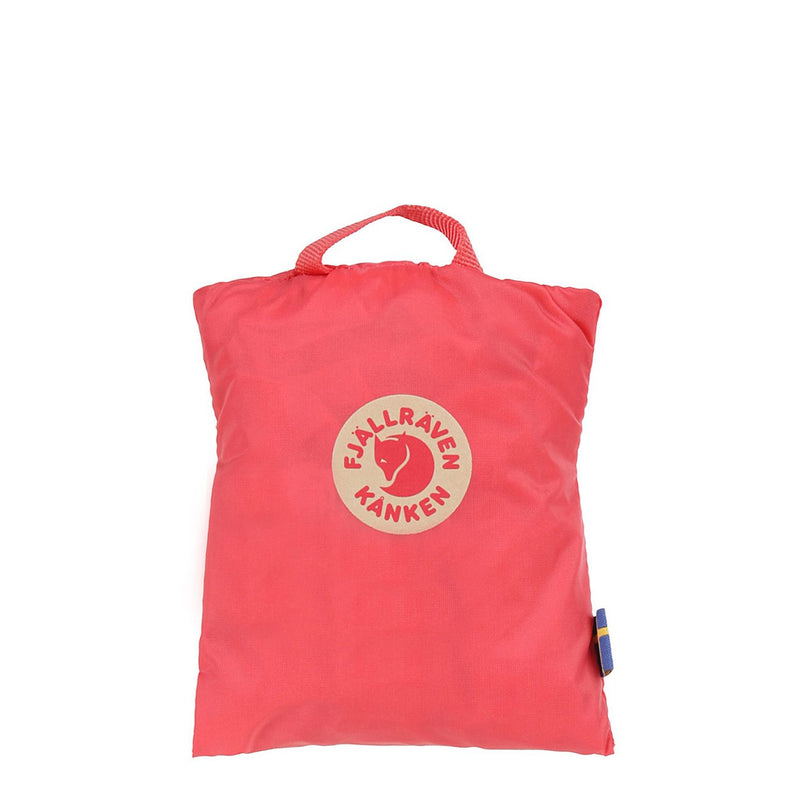 fjallraven-kanken-rain-cover-mini-peach-pink-1