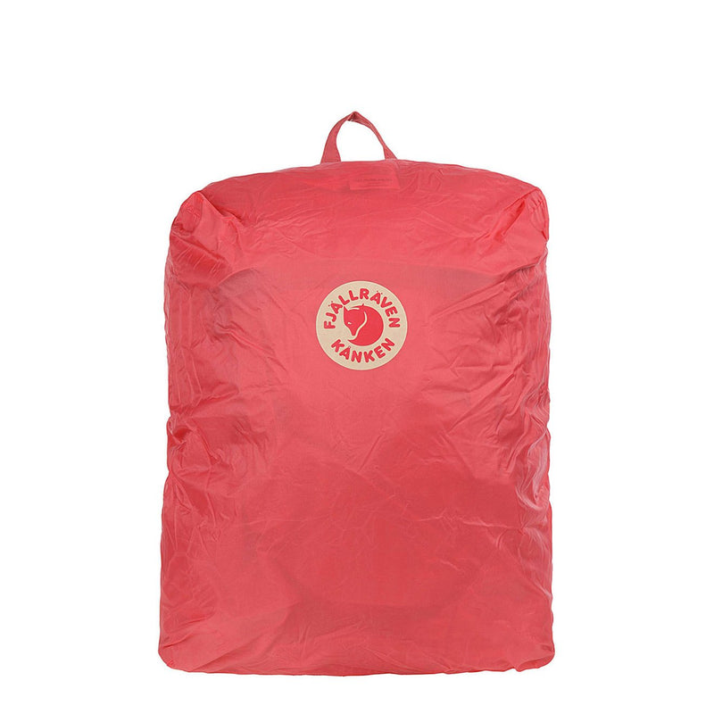 fjallraven-kanken-rain-cover-mini-peach-pink-2