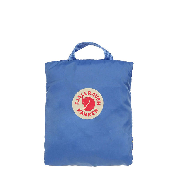 fjallraven-kanken-rain-cover-mini-un-blue-1