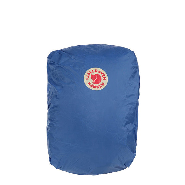 fjallraven-kanken-rain-cover-mini-un-blue-2
