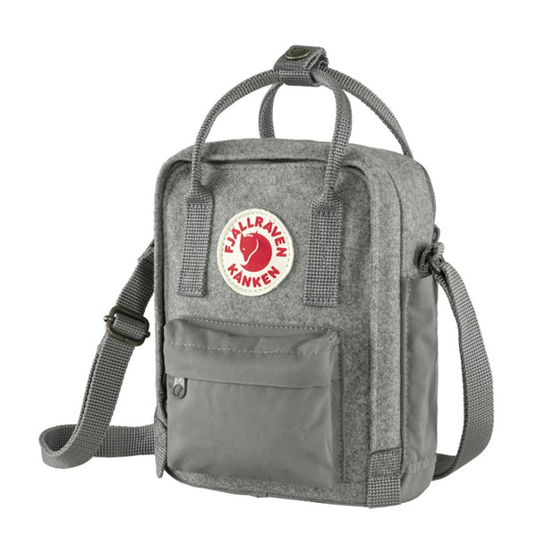 fjallraven-kanken-re-wool-sling-granite-grey-1