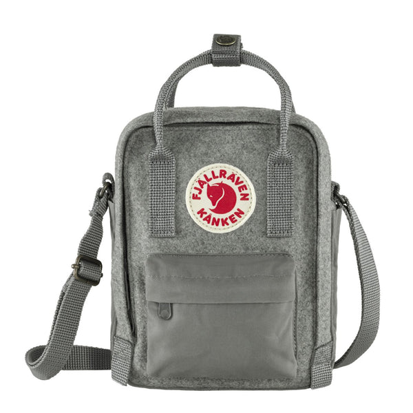fjallraven-kanken-re-wool-sling-granite-grey-2
