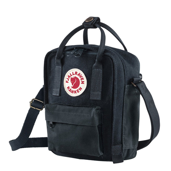 fjallraven-kanken-re-wool-sling-night-sky-1-1