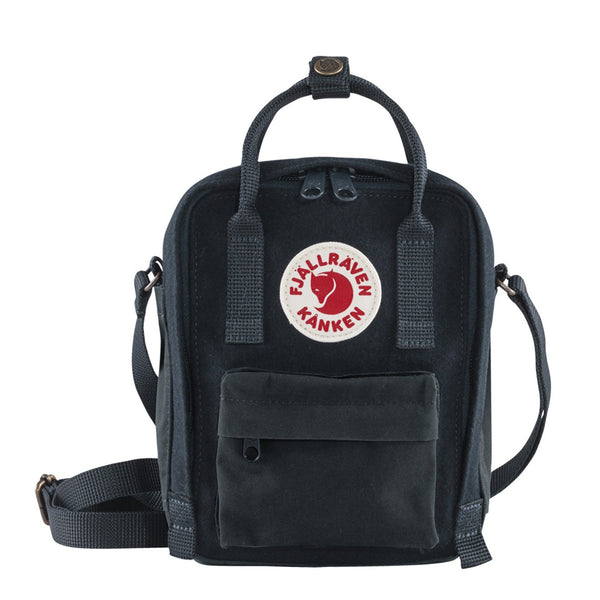 fjallraven-kanken-re-wool-sling-night-sky-1-2