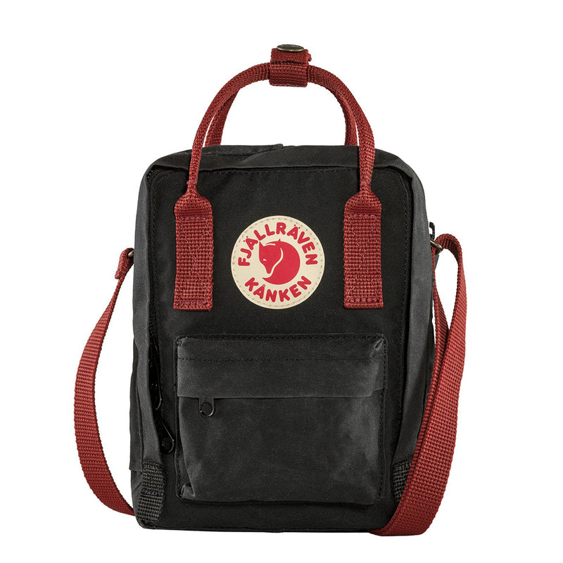 fjallraven-kanken-sling-cross-body-bag-black-ox-red-3