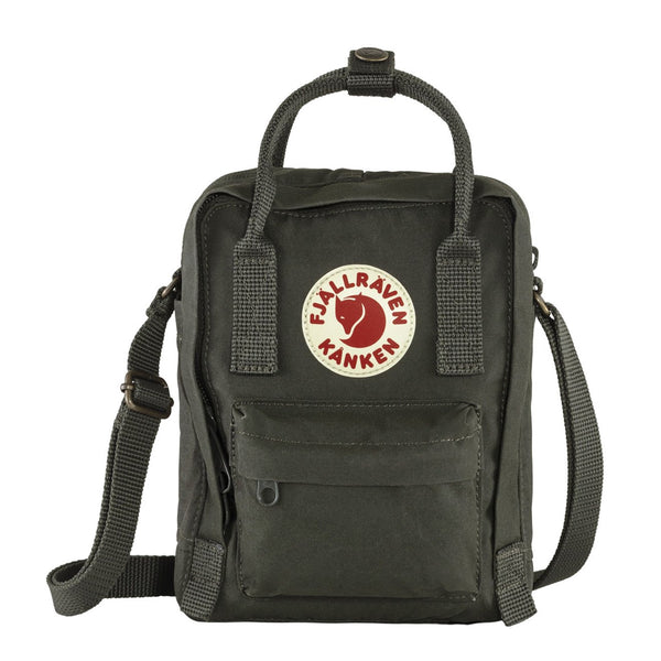fjallraven-kanken-sling-cross-body-bag-deep-forest-2