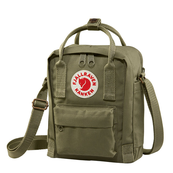 fjallraven-kanken-sling-cross-body-bag-green-1