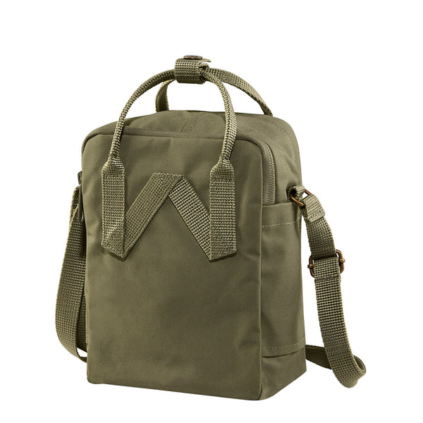 fjallraven-kanken-sling-cross-body-bag-green-2