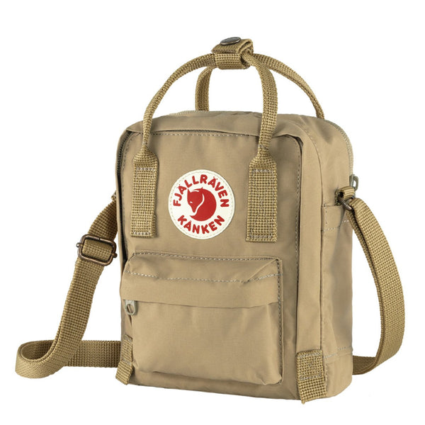 fjallraven-kanken-sling-cross-body-bag-clay-1