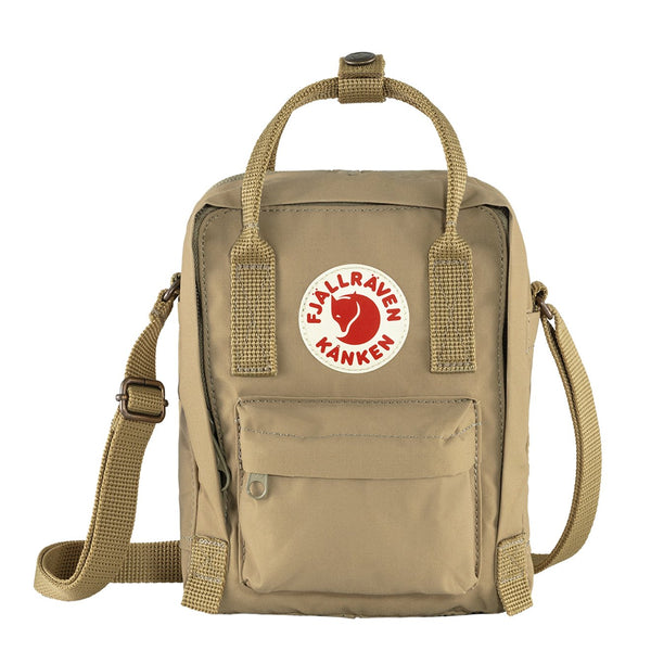 fjallraven-kanken-sling-cross-body-bag-clay-2