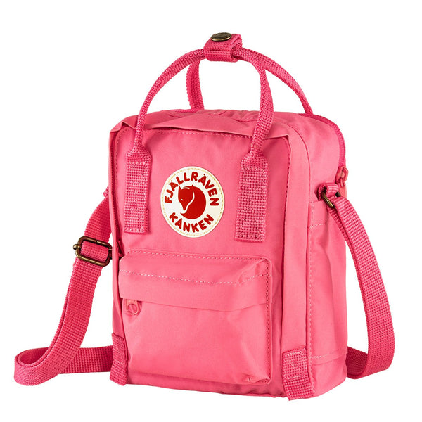 fjallraven-kanken-sling-cross-body-bag-flamingo-pink-1