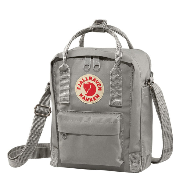 fjallraven-kanken-sling-cross-body-bag-fog-1