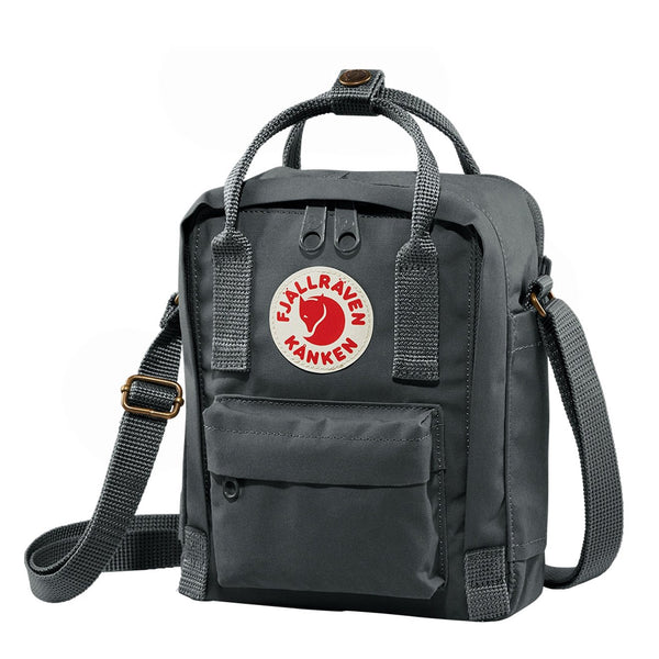 fjallraven-kanken-sling-cross-body-bag-graphite-1