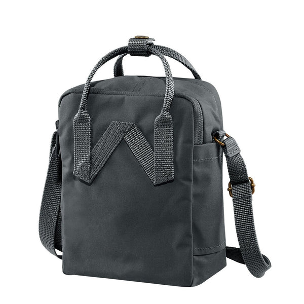 fjallraven-kanken-sling-cross-body-bag-graphite-2