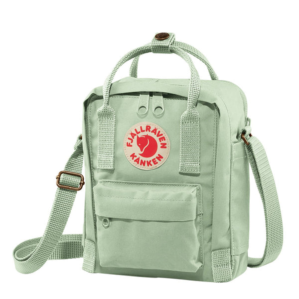 fjallraven-kanken-sling-cross-body-bag-mint-green-1