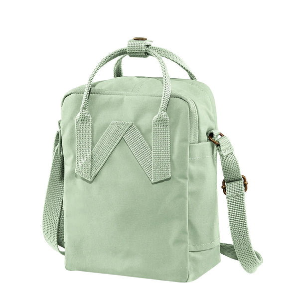 fjallraven-kanken-sling-cross-body-bag-mint-green-2