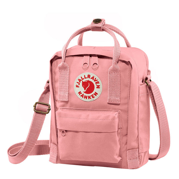 fjallraven-kanken-sling-cross-body-bag-pink-1