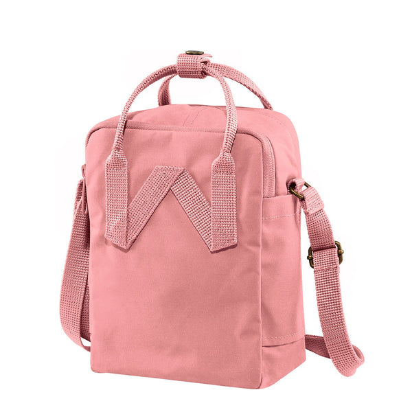 fjallraven-kanken-sling-cross-body-bag-pink-2
