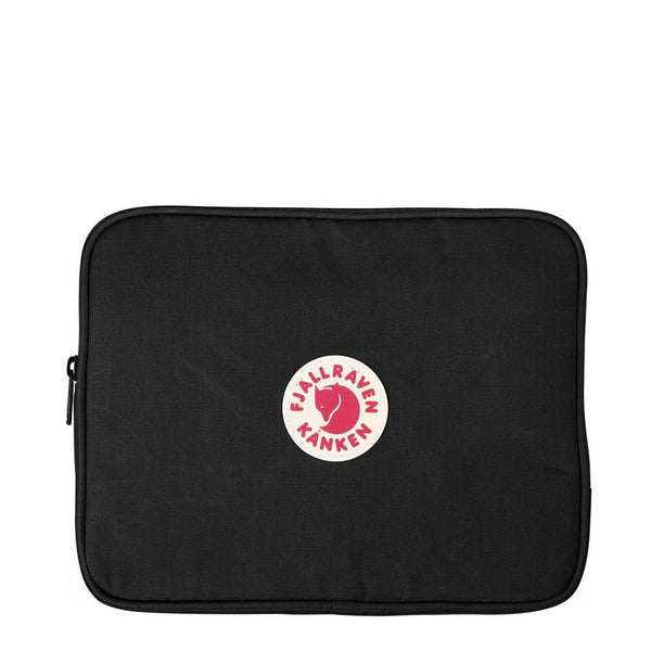 fjallraven-kanken-tablet-case-black-1