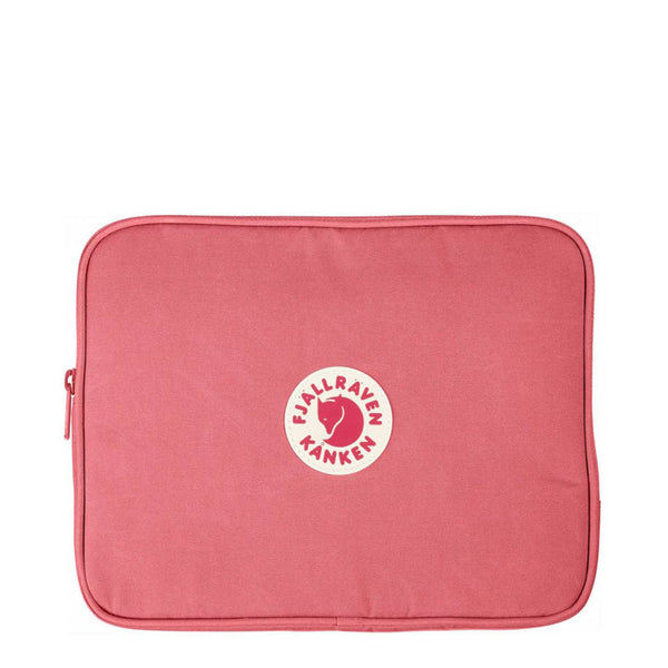Fjallraven Kanken Tablet Case Peach Pink