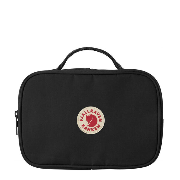 fjallraven-kanken-toiletry-bag-black-1