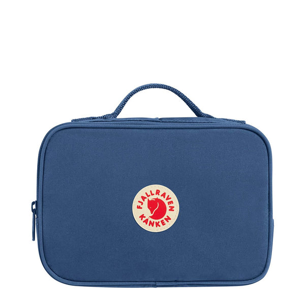 fjallraven-kanken-toiletry-bag-blue-ridge-1