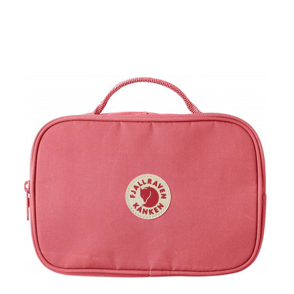 fjallraven-kanken-toiletry-bag-peach-pink-1