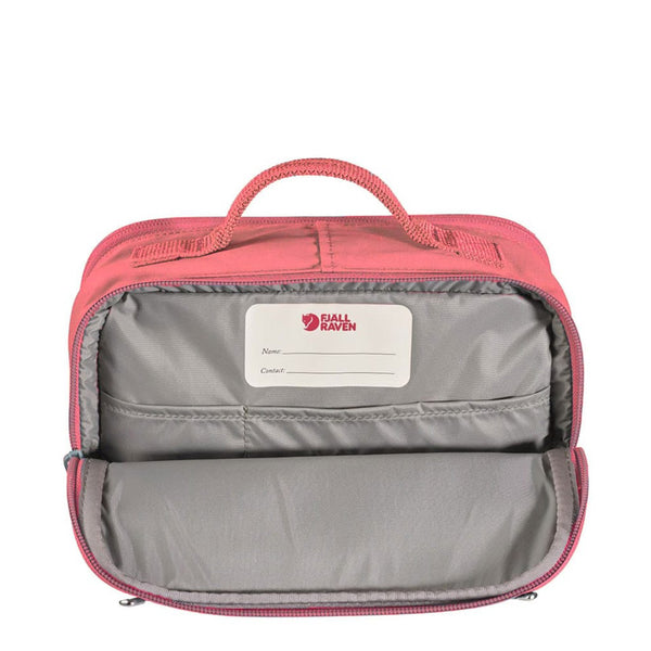 fjallraven-kanken-toiletry-bag-peach-pink-2