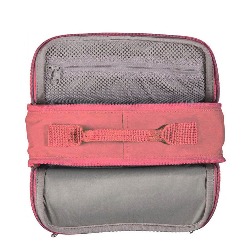 fjallraven-kanken-toiletry-bag-peach-pink-3