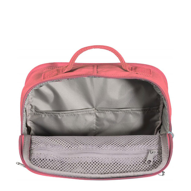 fjallraven-kanken-toiletry-bag-peach-pink-4