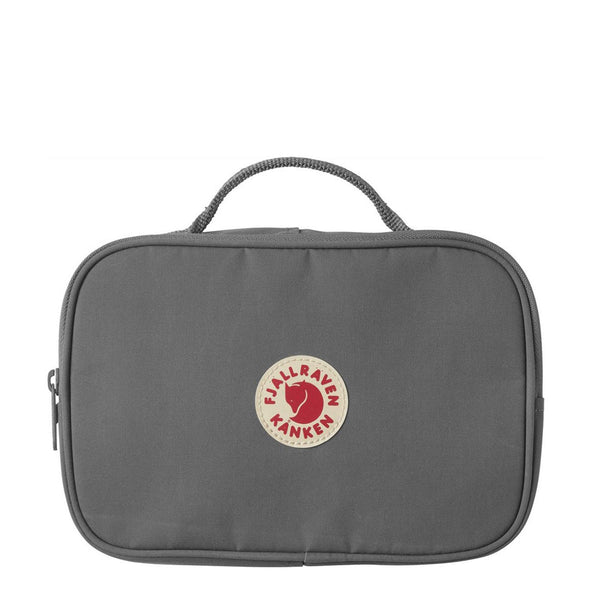 fjallraven-kanken-toiletry-bag-super-grey-1