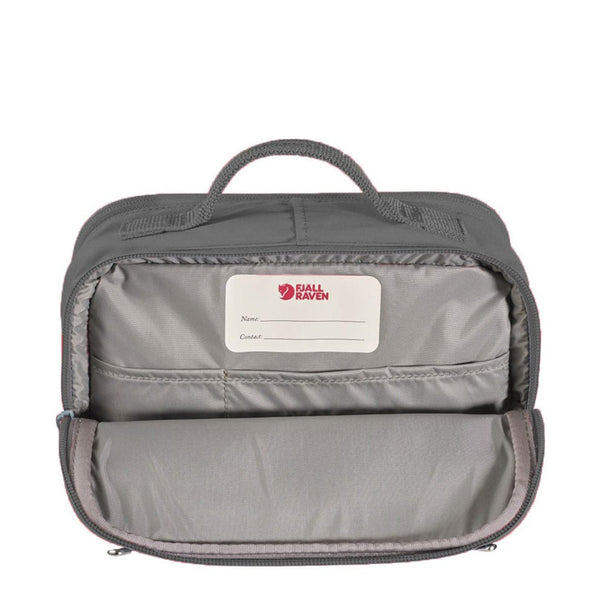 fjallraven-kanken-toiletry-bag-super-grey-2