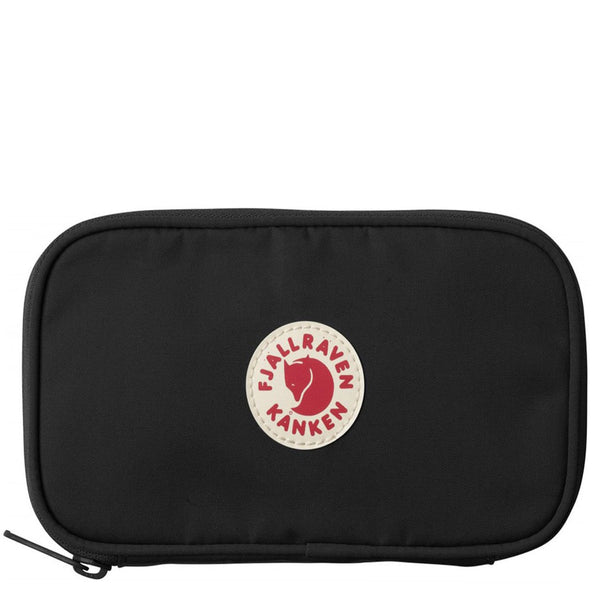 fjallraven-kanken-travel-wallet-black-1