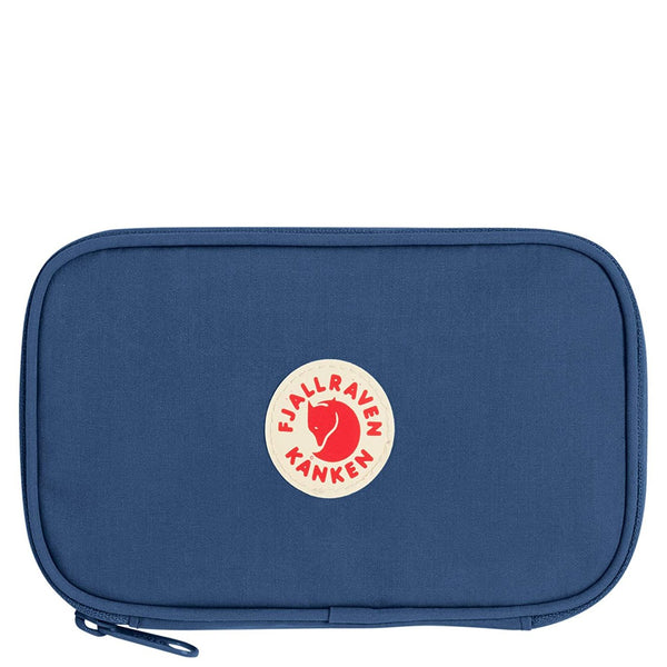fjallraven-kanken-travel-wallet-blue-ridge-1