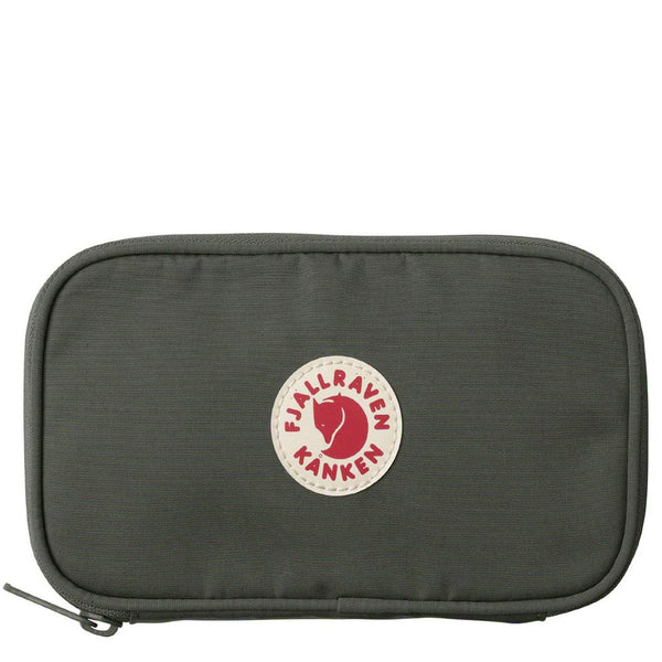 fjallraven-kanken-travel-wallet-deep-forest-1