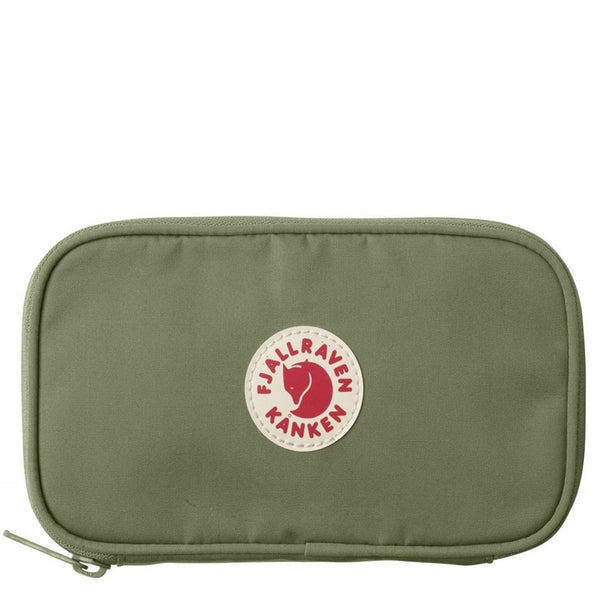 fjallraven-kanken-travel-wallet-green-1