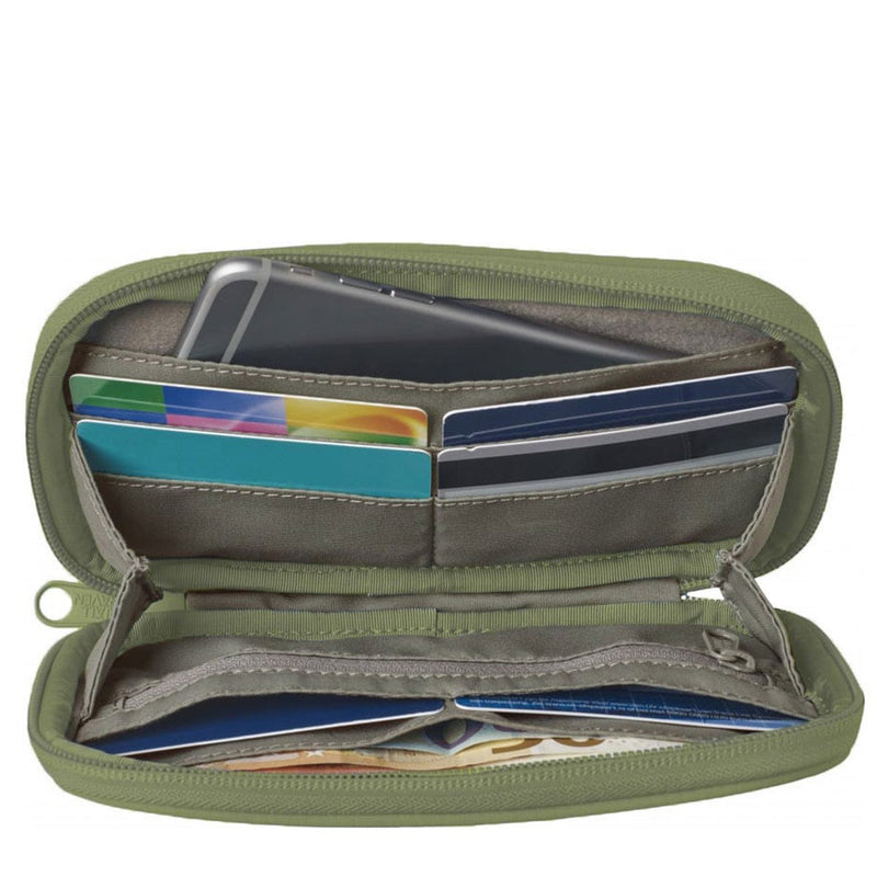 fjallraven-kanken-travel-wallet-green-3