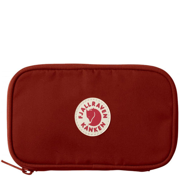 fjallraven-kanken-travel-wallet-ox-red-1