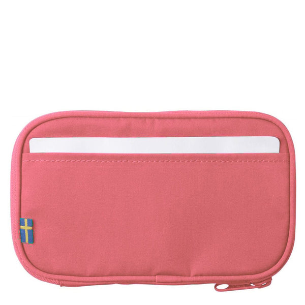 fjallraven-kanken-travel-wallet-peach-pink-2