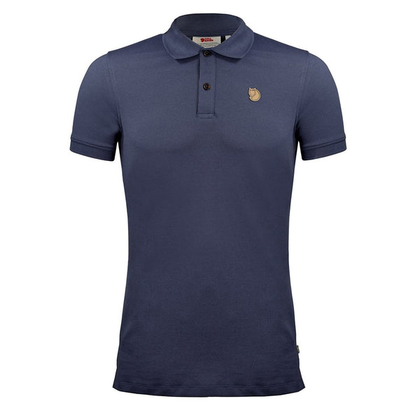 fjallraven-ovik-polo-shirt-navy-1