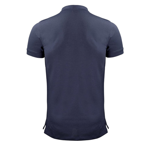 fjallraven-ovik-polo-shirt-navy-2