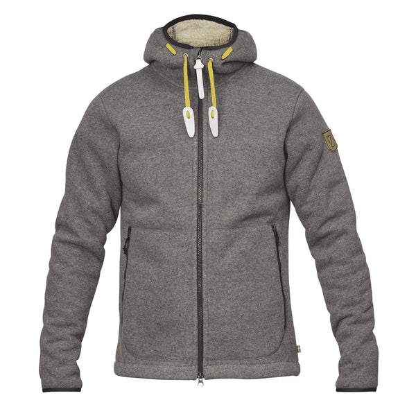fjallraven-polar-fleece-jacket-grey-1