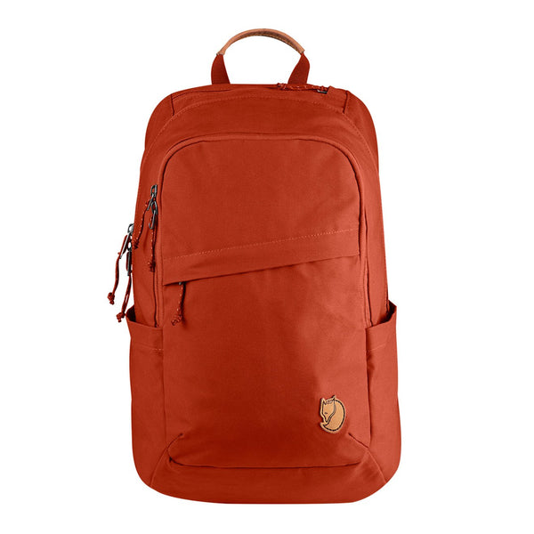 fjallraven-raven-20l-backpack-cabin-red-1