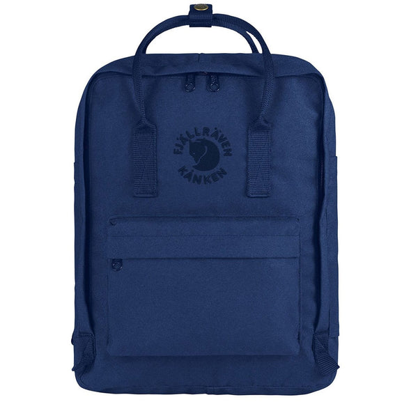fjallraven-re-kanken-classic-backpack-midnight-blue-1